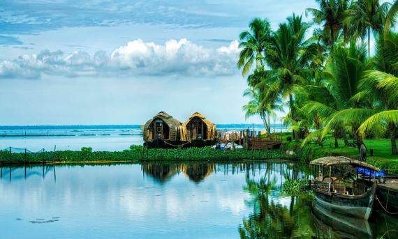 Kerala Places To Visit In April Kerala Holidays Pvt Ltd