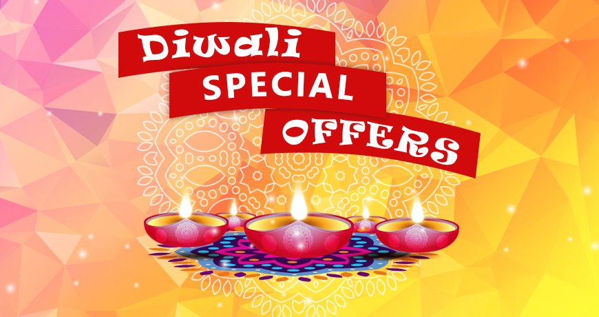 Image result for Diwali tour package