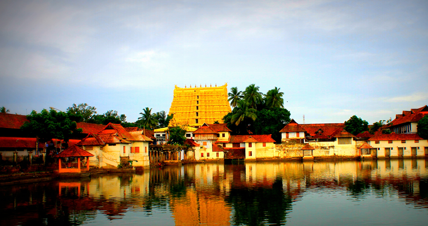 kerala holiday packages kerala tour packages package tours to
