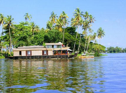 best travel deals for kerala