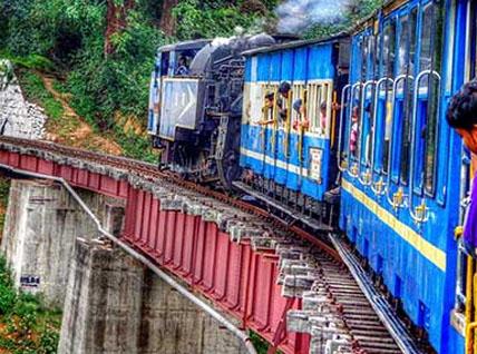 Mangalore Coorg Wayanad tour